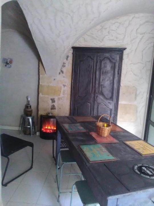 Guest Houses In Saint-bonnet-lès-allier Auvergne