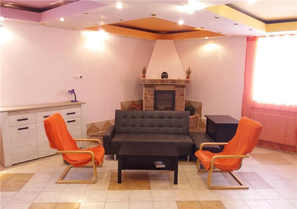 Appartamento Radu (Romania Bucarest) - Booking.com