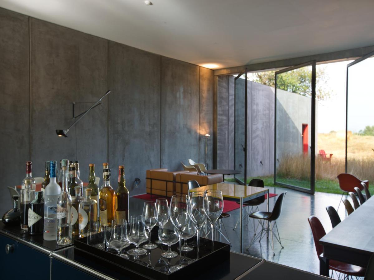 Antonello Colonna Resort & Spa, Labico – Prezzi aggiornati per il 2019