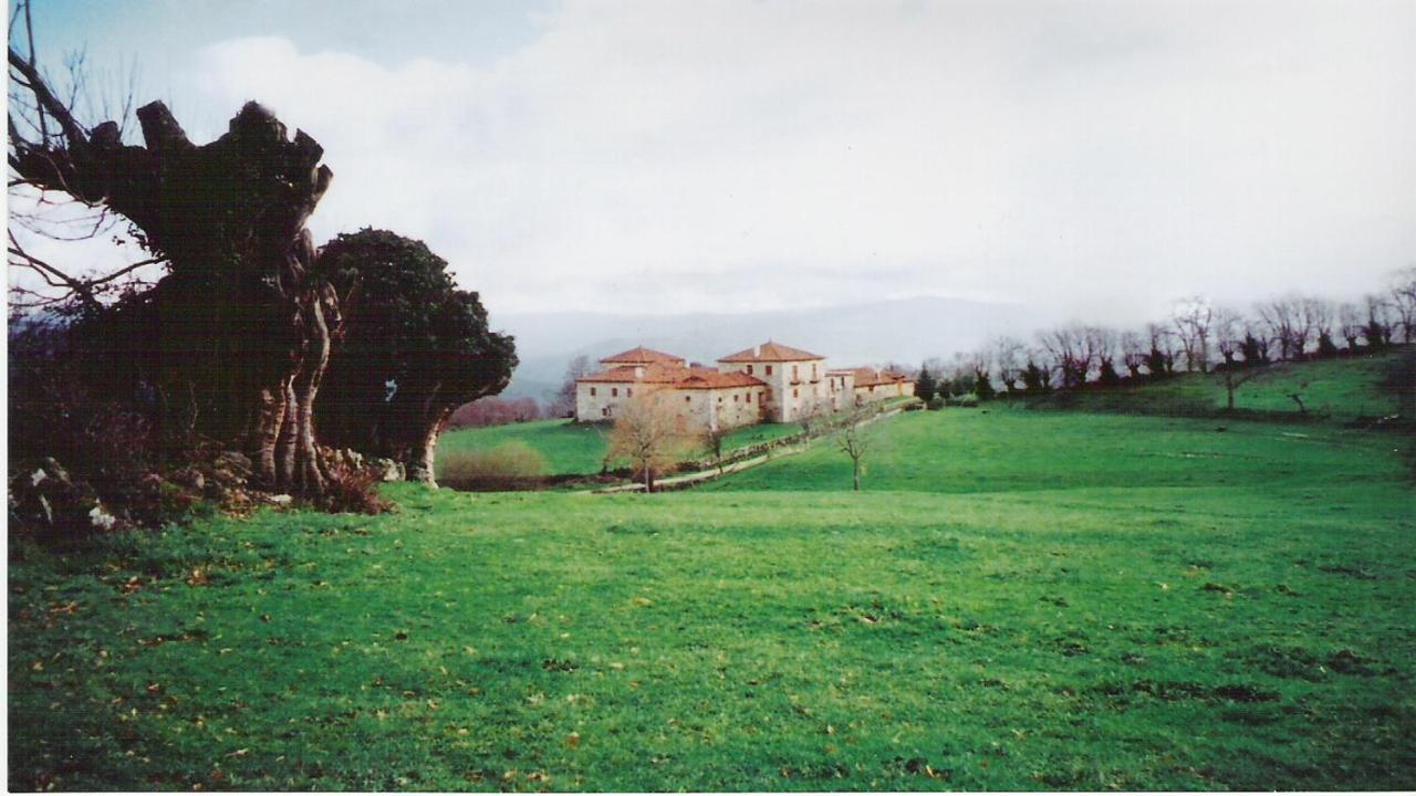 Hotels In La Rúa Galicia