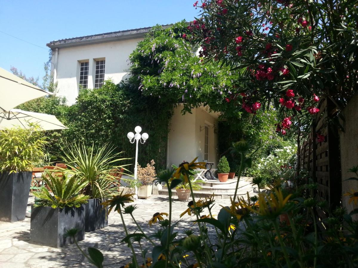 Hotels In Pailloles Aquitaine