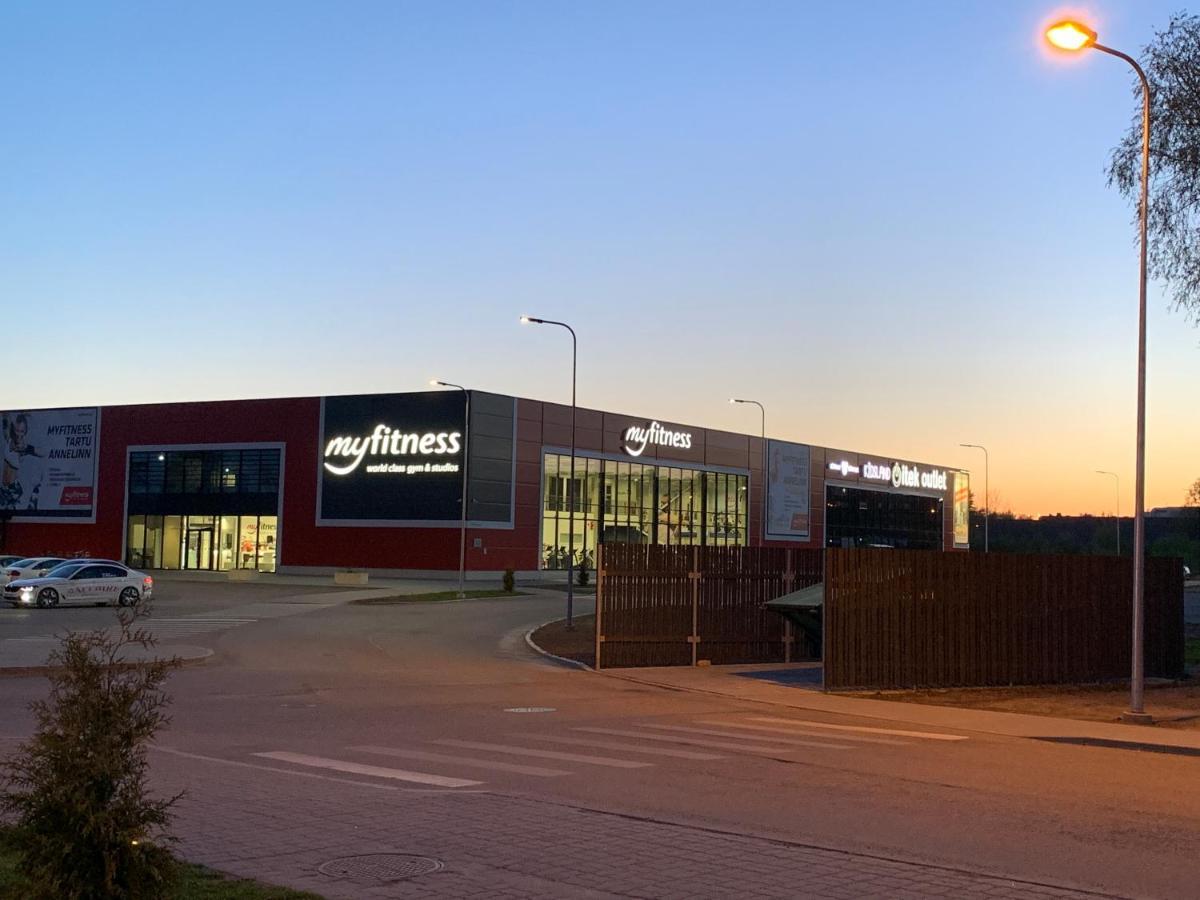 9407abd5f78 Kalda tee Small, Tartu – hinnad uuendatud 2019
