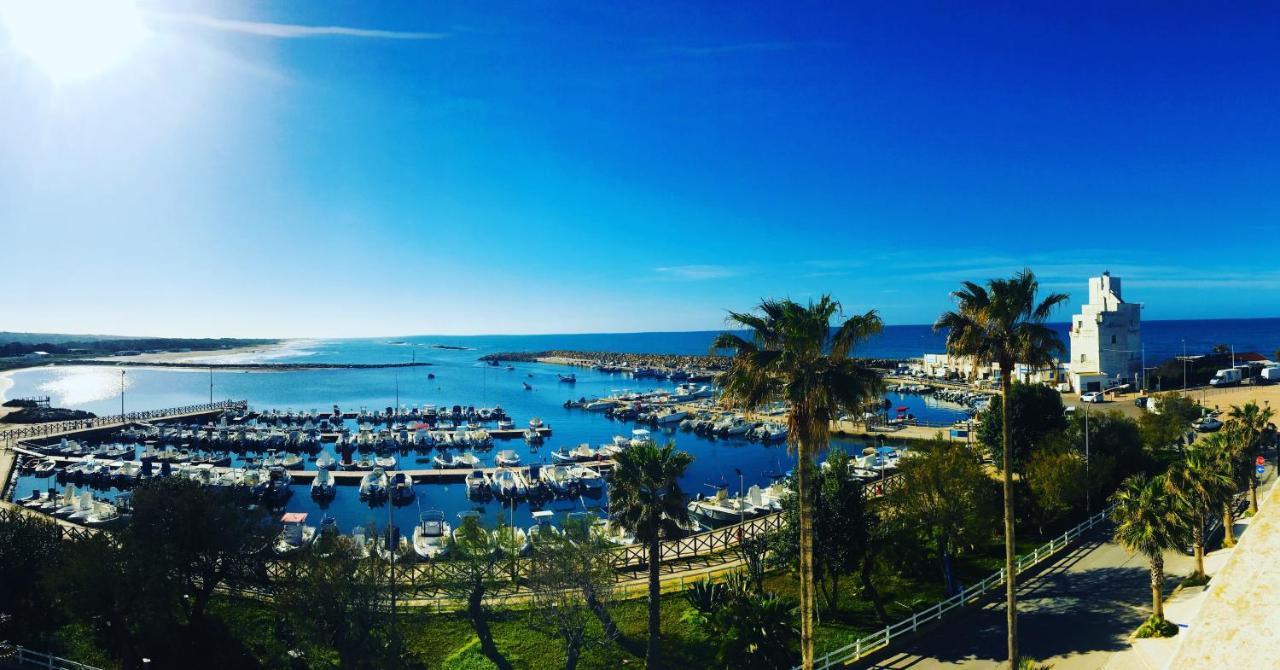 Matrimonio In Spiaggia Ugento : Prenota l isola di pazze hotel resort a ugento hotels