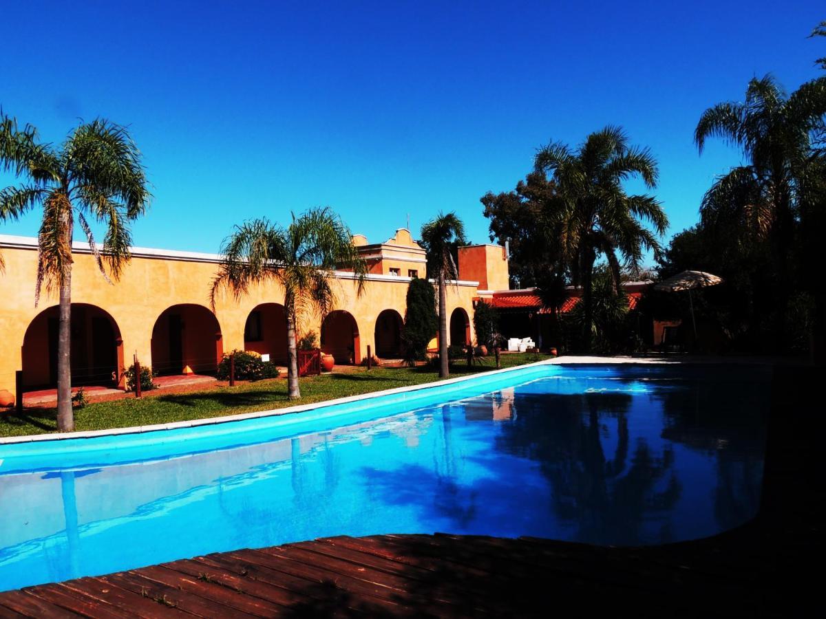 Hotels In Villa Elisa Entre Ríos