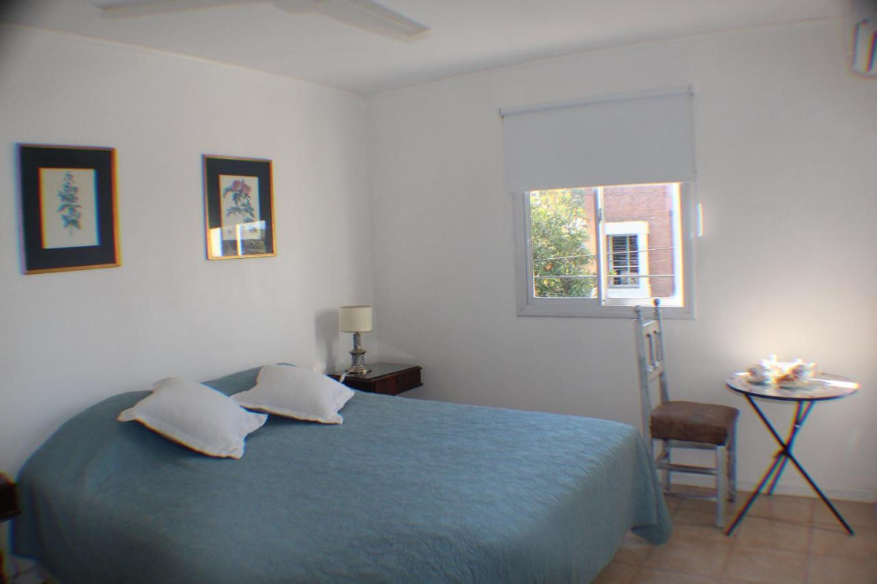 Bed And Breakfasts In Mundo Nuevo Tucumán