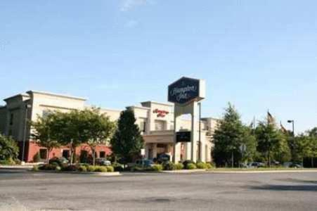 Hotels In Middletown Delaware