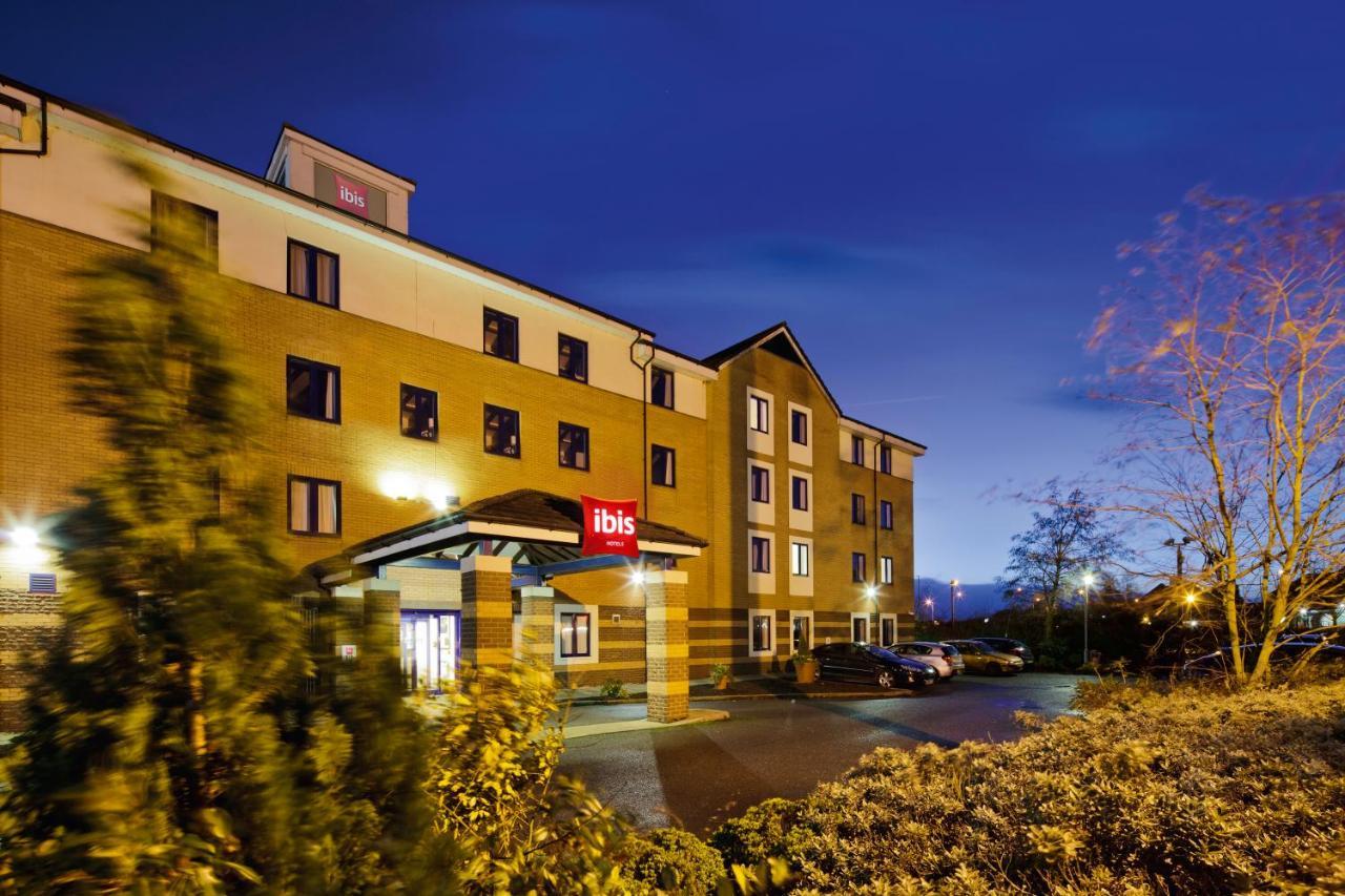 Hotels In Tuxford Nottinghamshire