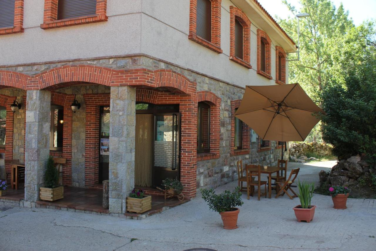 Hotels In Vegacervera Castile And Leon