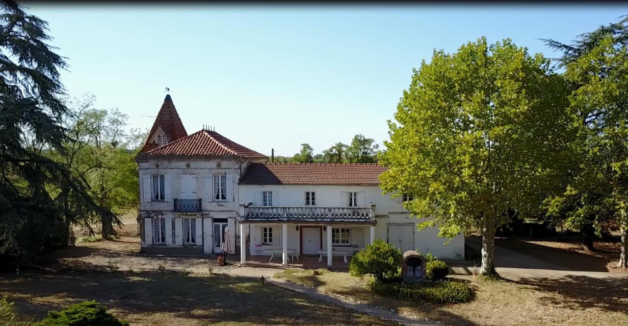 Bed And Breakfasts In Villemur-sur-tarn Midi-pyrénées