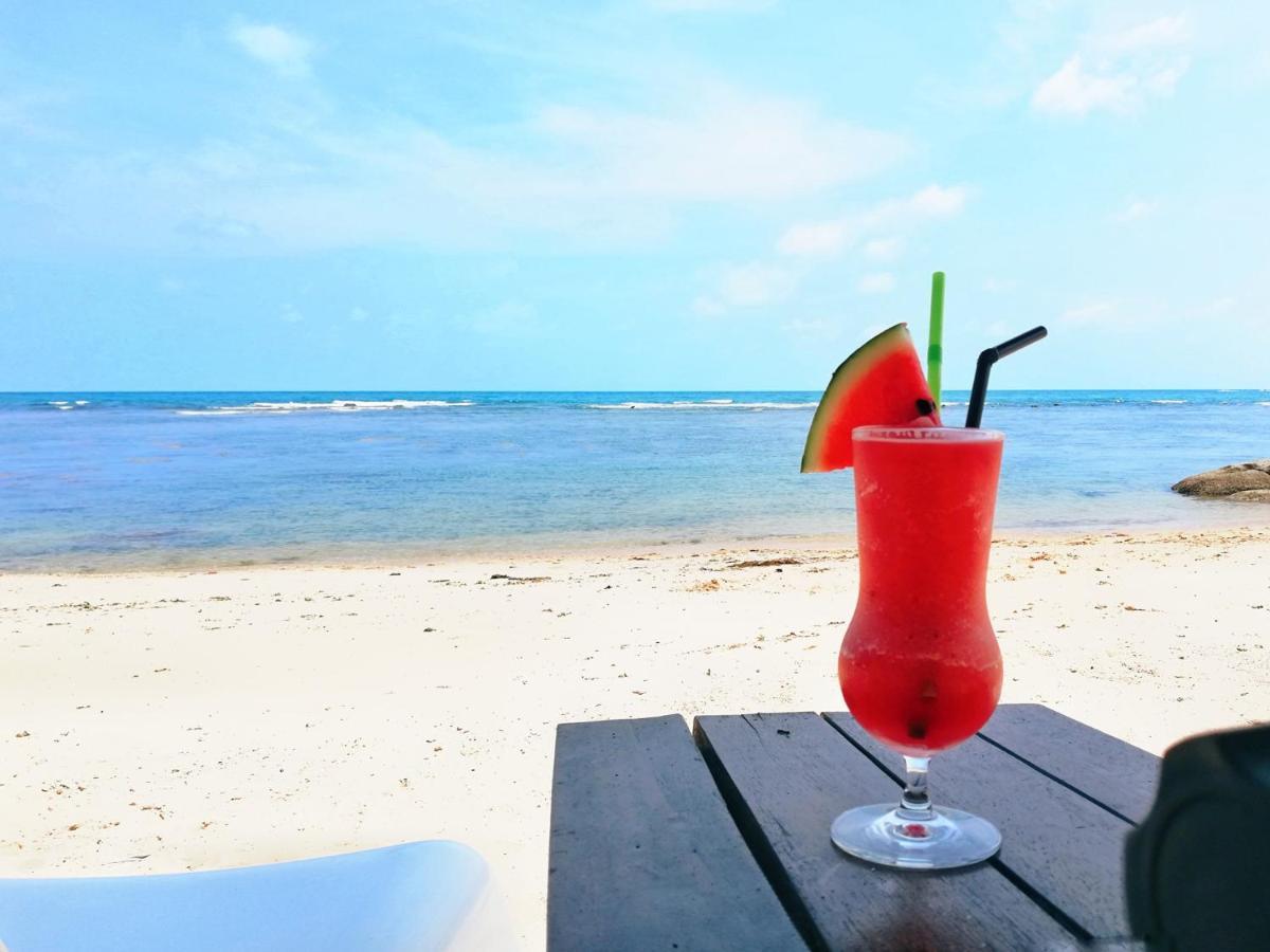 Lazy Days Samui Beach Resort, Lamai – Updated 2019 Prices