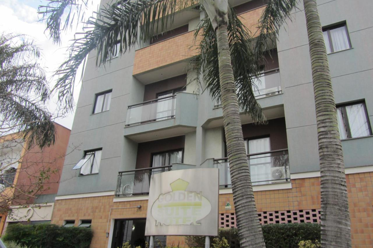 Hotels In Viracopos Sao Paulo State