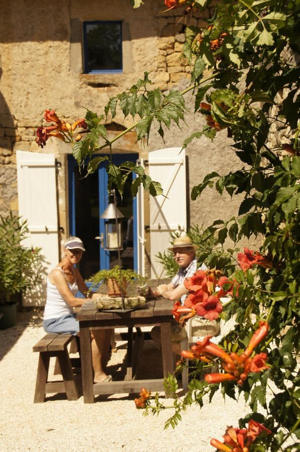 Bed And Breakfasts In Raincourt Franche-comté