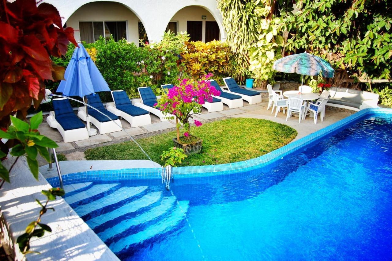 Hotels In Barra De Navidad Jalisco