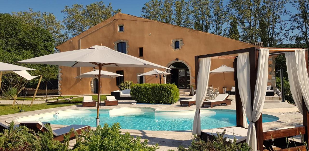 Bed And Breakfasts In Viens Provence-alpes-côte D