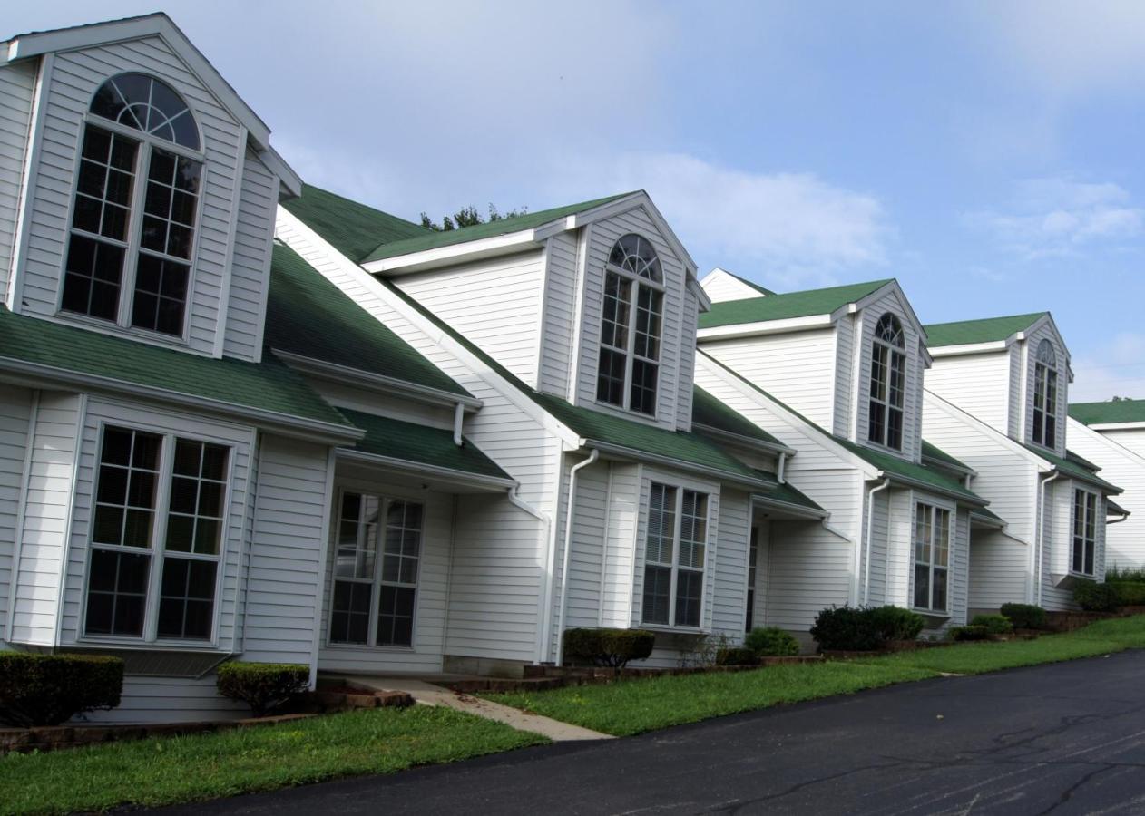 Resorts In Table Rock Missouri
