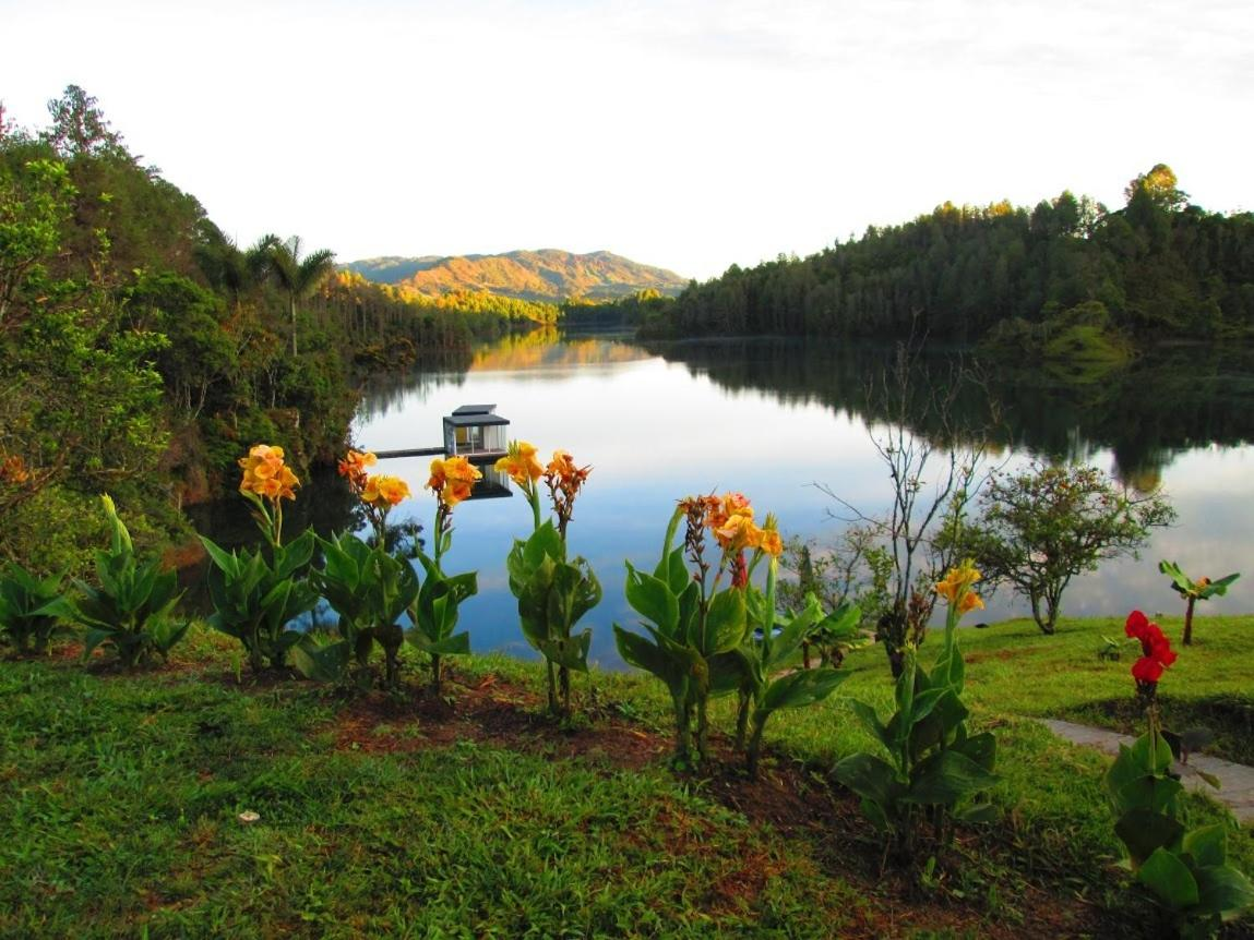 Hotels In Barbosa Antioquia
