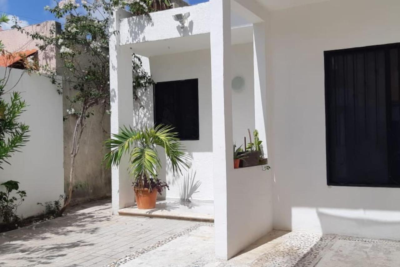 MARIO´S VILLA (Mexiko Cancún) - Booking.com
