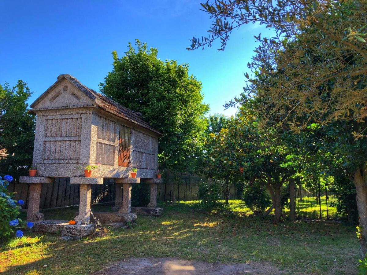 Casa Do Ferreiros, Nogueira – Updated na 2019 Prices