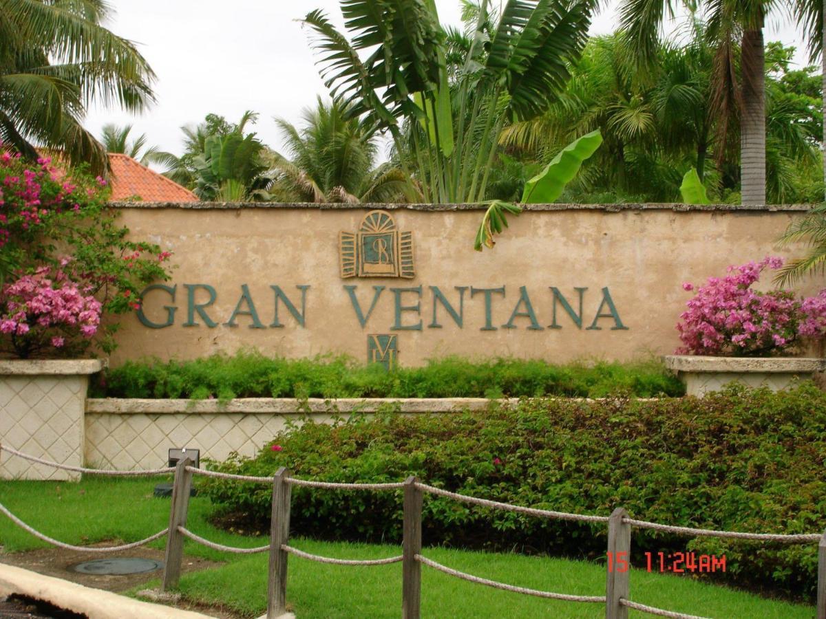 Gran Ventana Beach Resort San Felipe De Puerto Plata Dominican Republic Booking