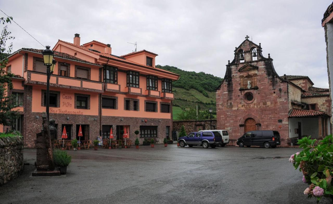 Hotels In Míllara Asturias