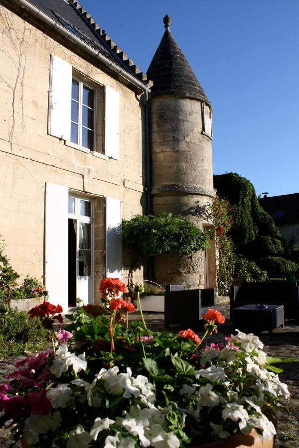 Bed And Breakfasts In Villers-cotterêts Picardy