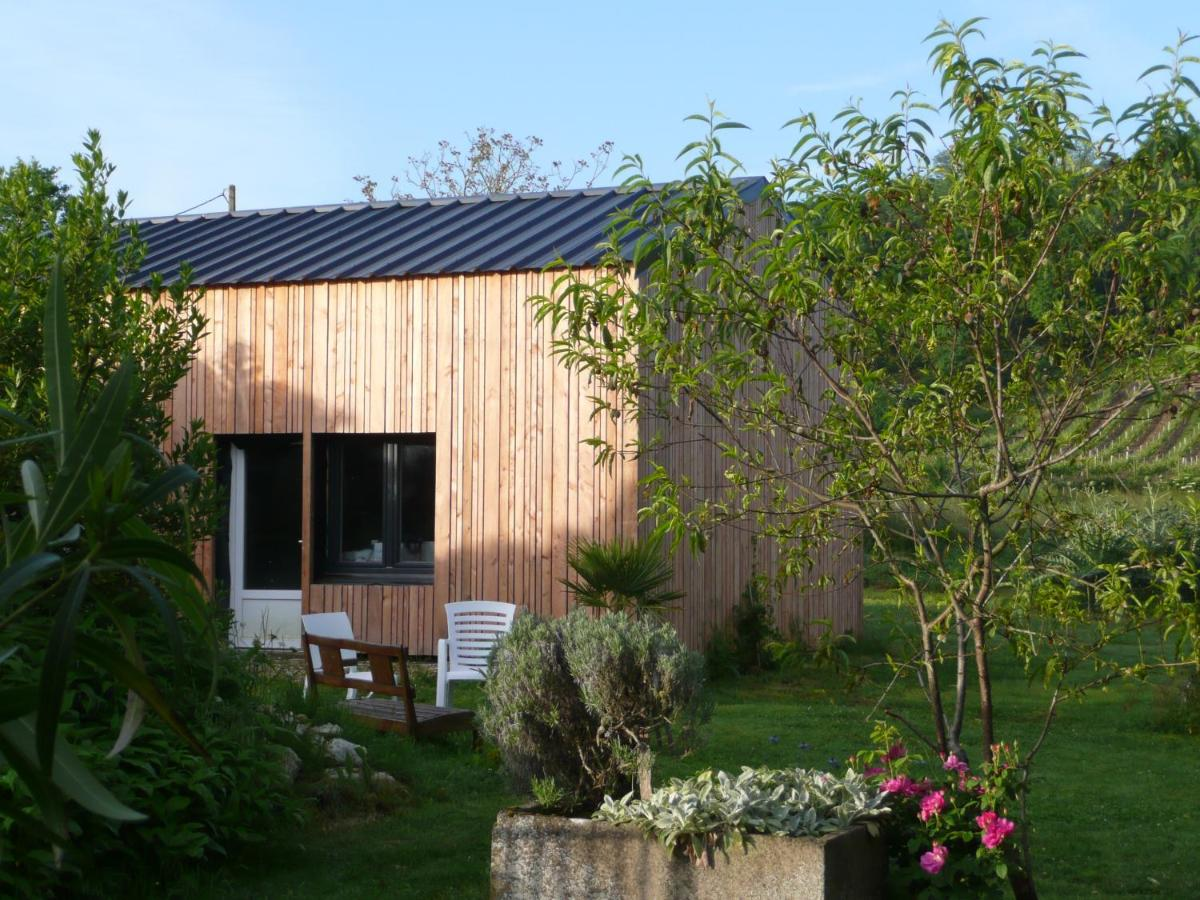 Bed And Breakfasts In Villeneuve-de-duras Aquitaine