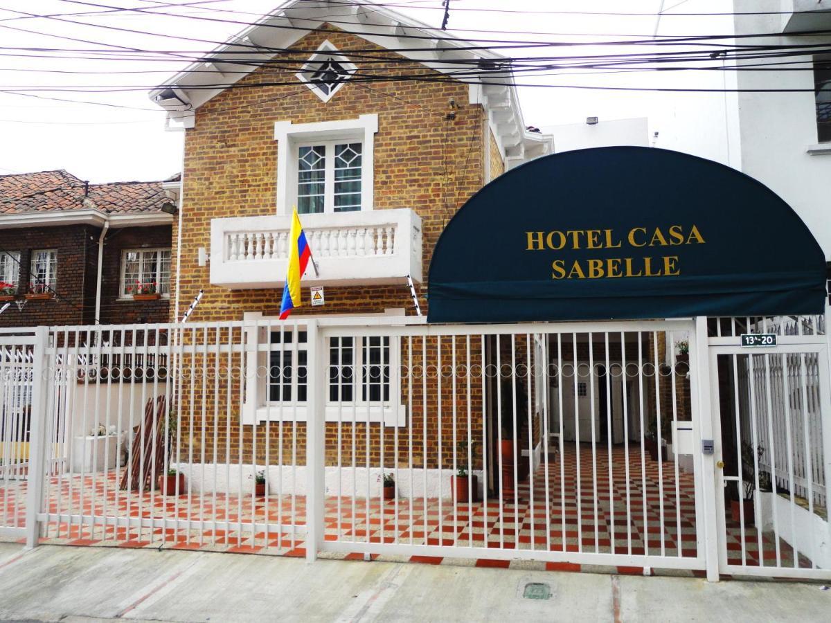 Hotels In Choachí Cundinamarca