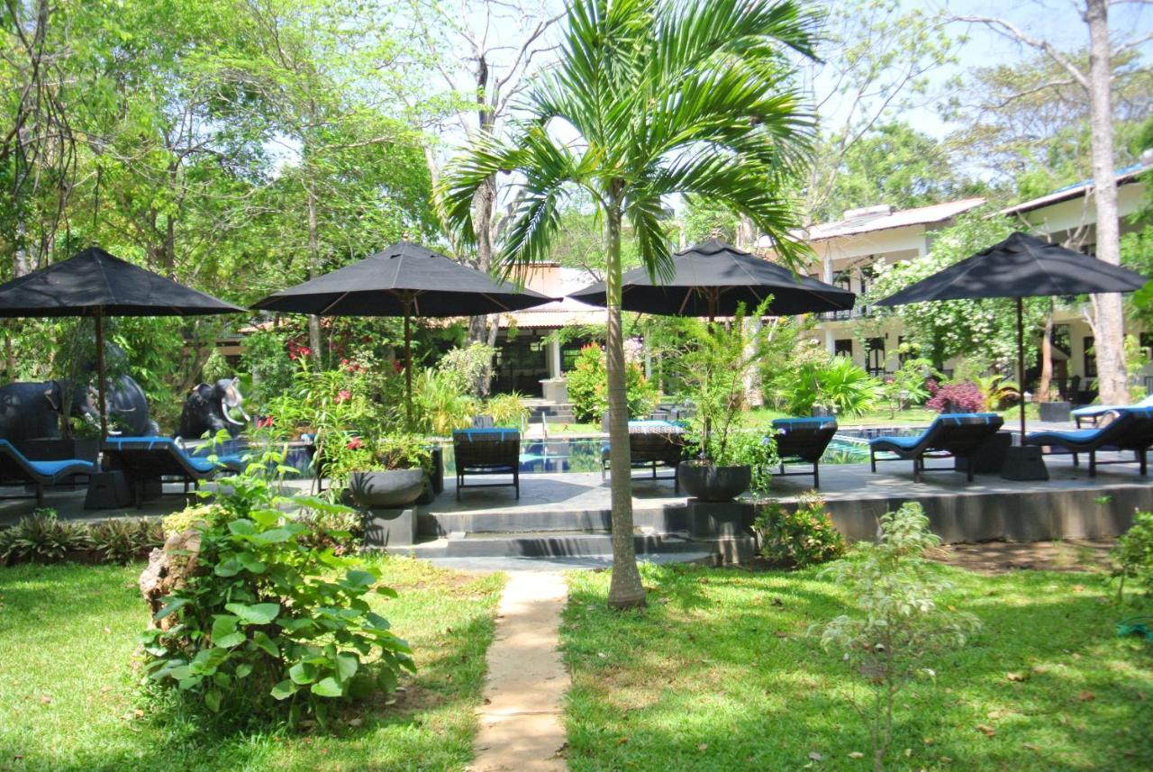 flower garden eco village, sigiriya – updated 2019 prices