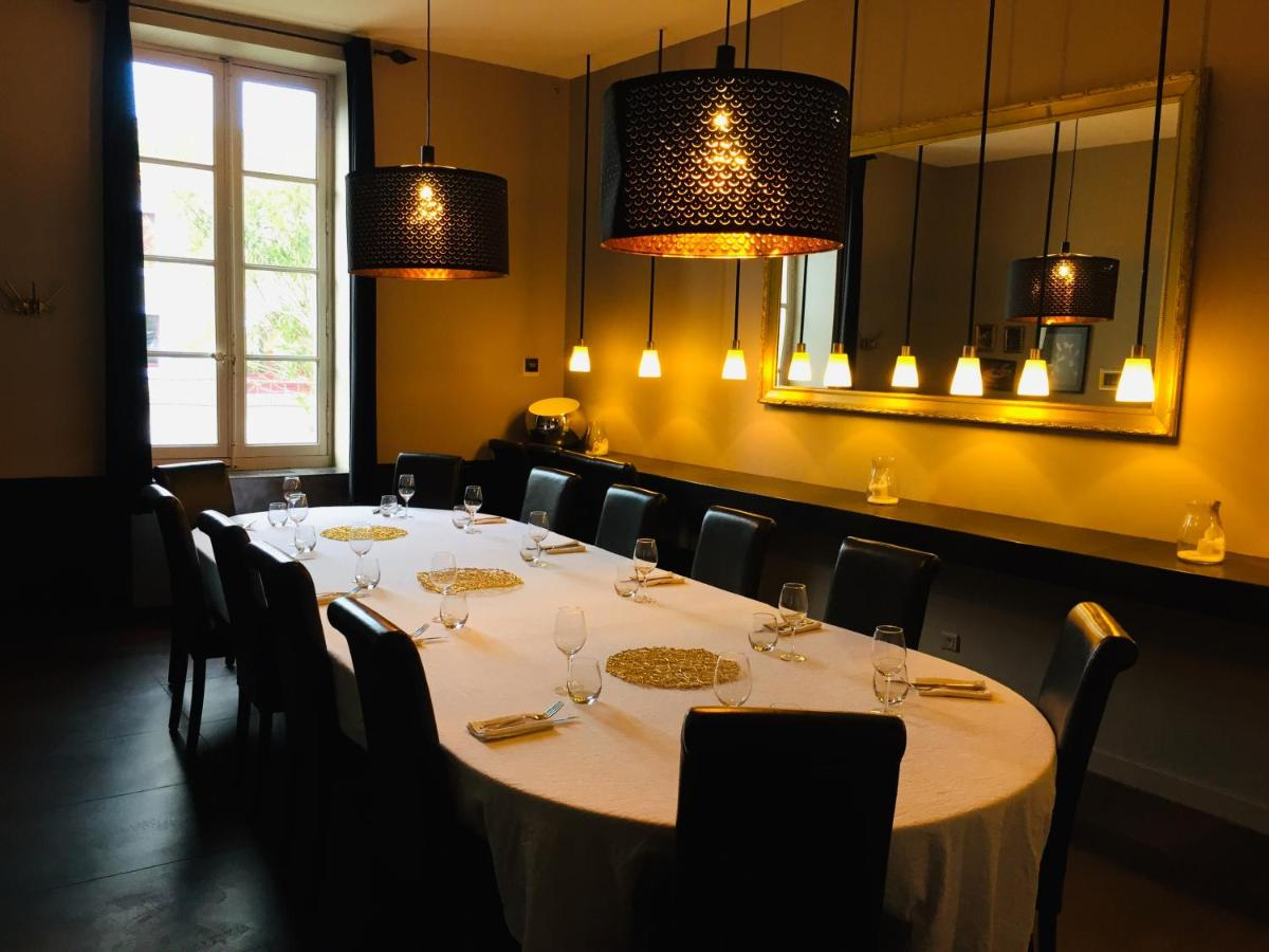 Hotels In Villespy Languedoc-roussillon