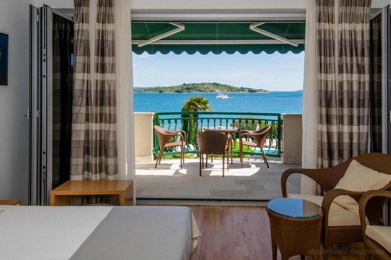 Hotel Villa Tarifs – RadinVodice 2019 nOk0XNwP8