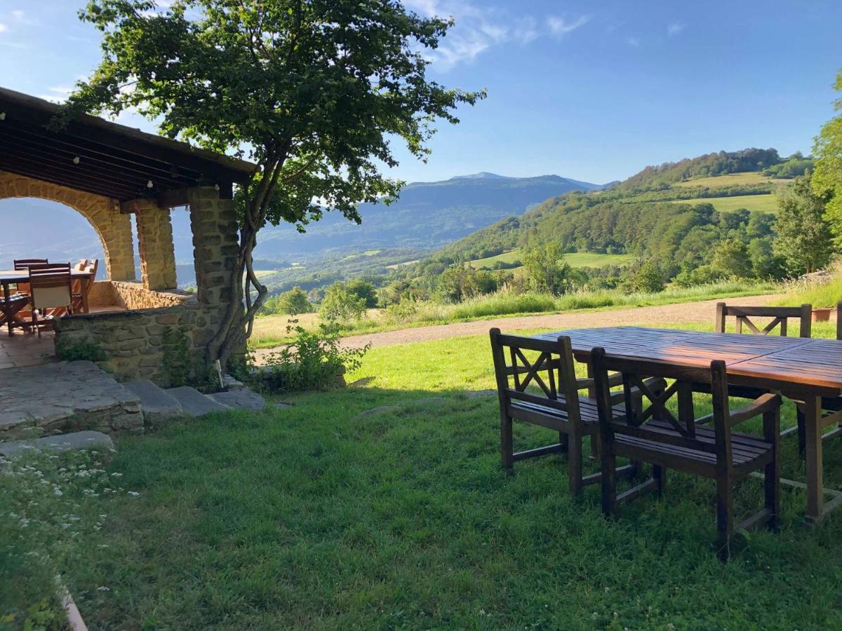 Bed And Breakfasts In Vesc Rhône-alps