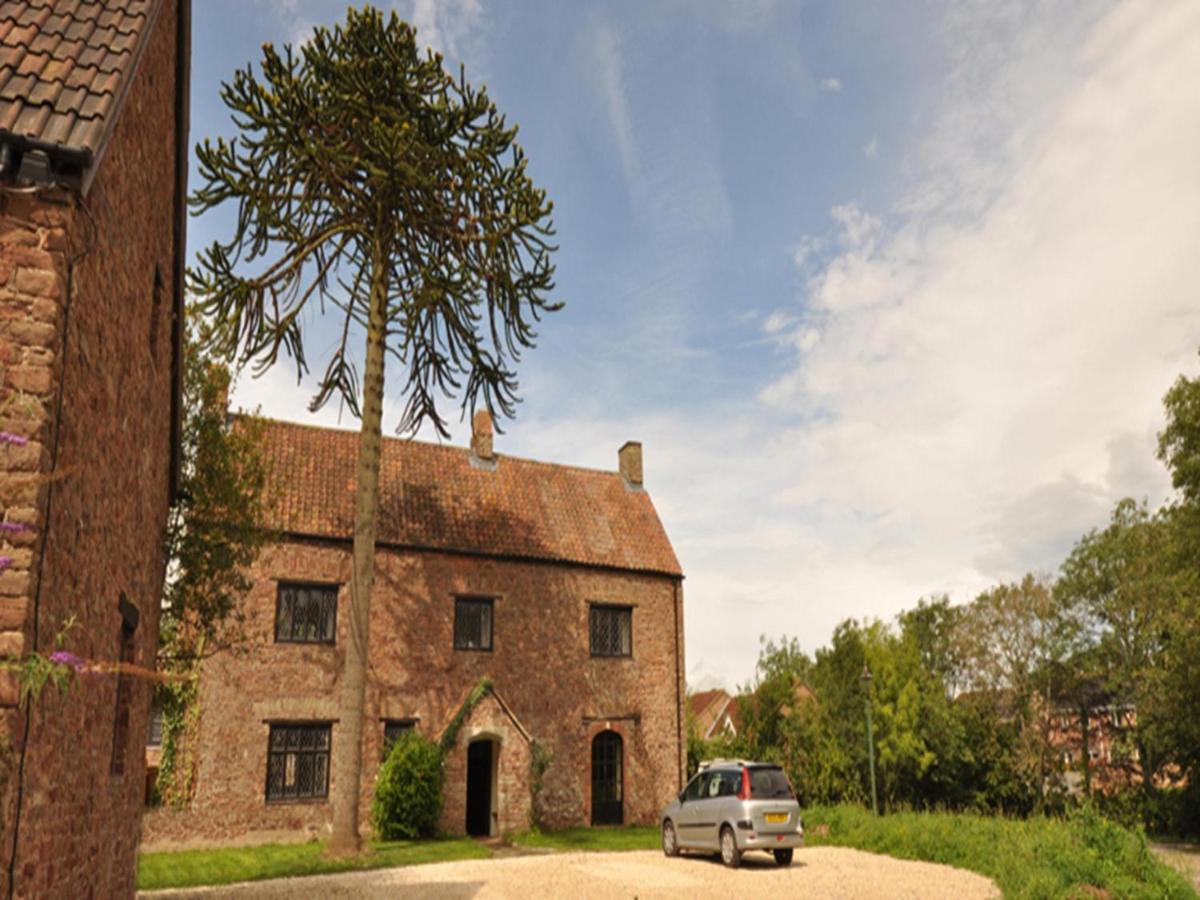 Bed And Breakfasts In Rudgeway Gloucestershire