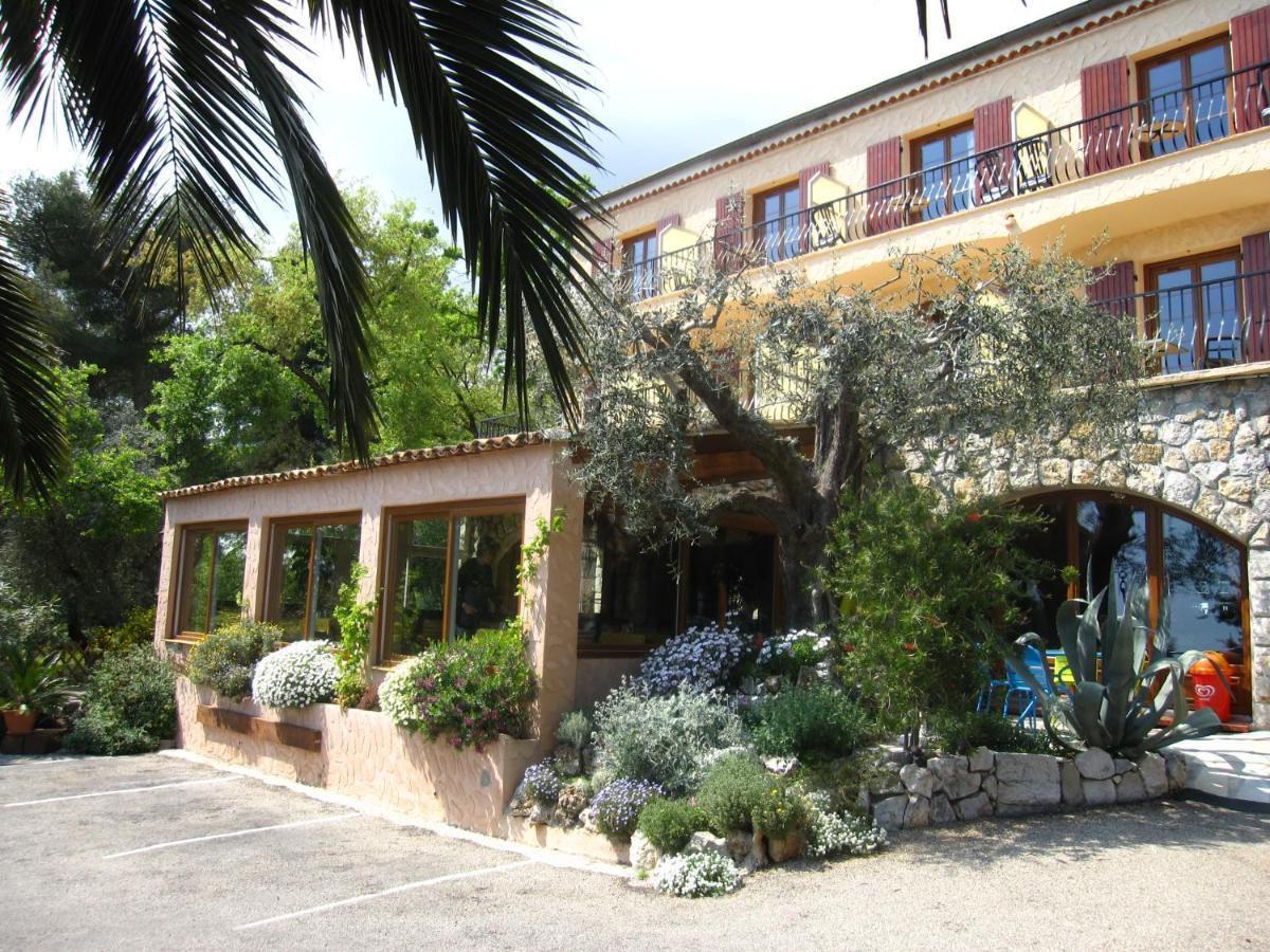 Hotels In Roquestéron Provence-alpes-côte D