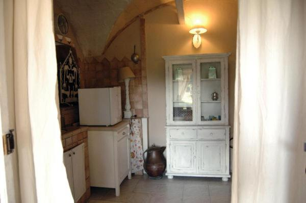 Bed & breakfast Il Profeta (Italië Capranica) - Booking.com
