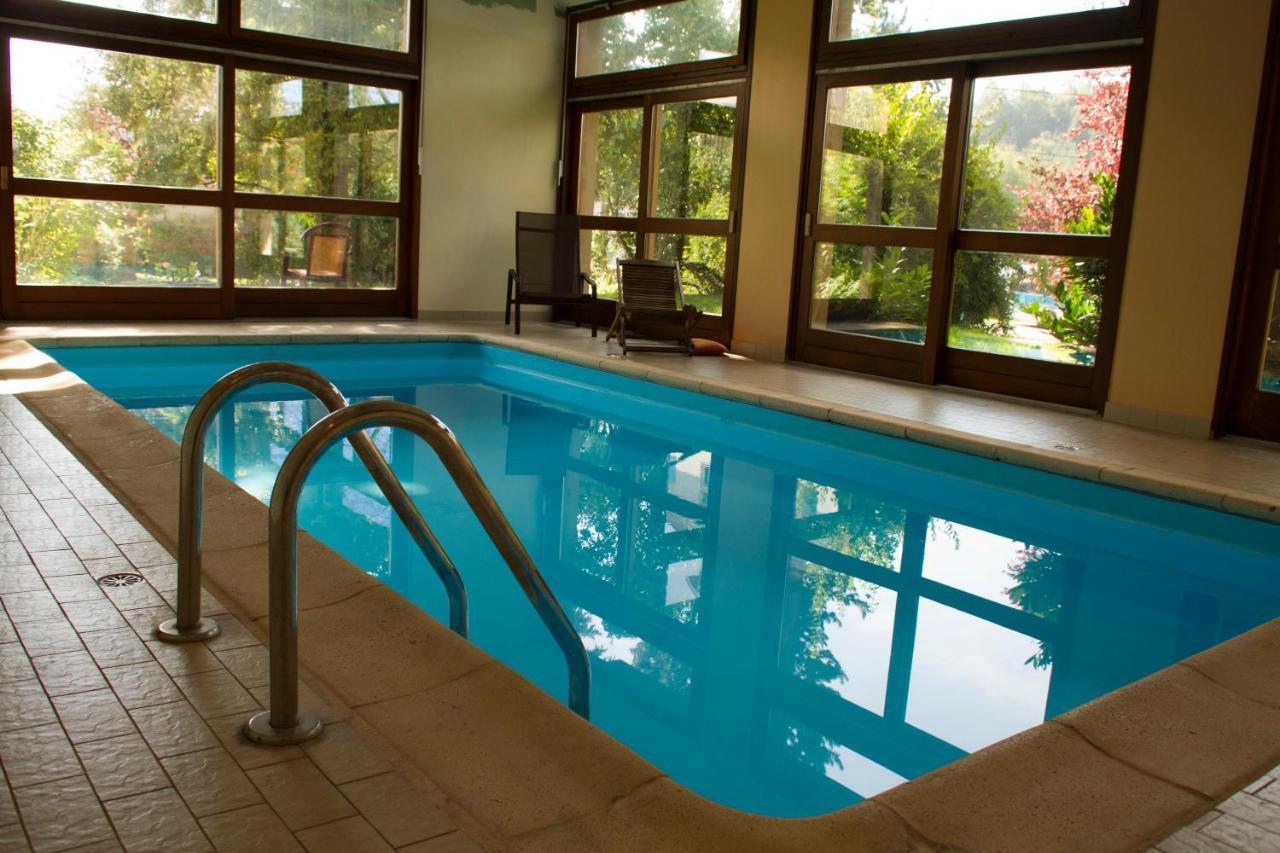 Hotels In Niderviller Lorraine