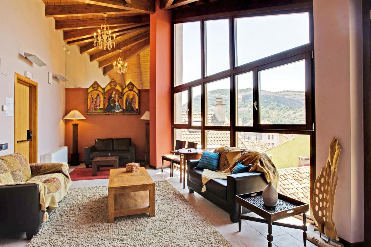 Hotels In Bolturina Aragon