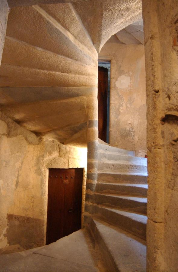 Bed And Breakfasts In Varennes Auvergne