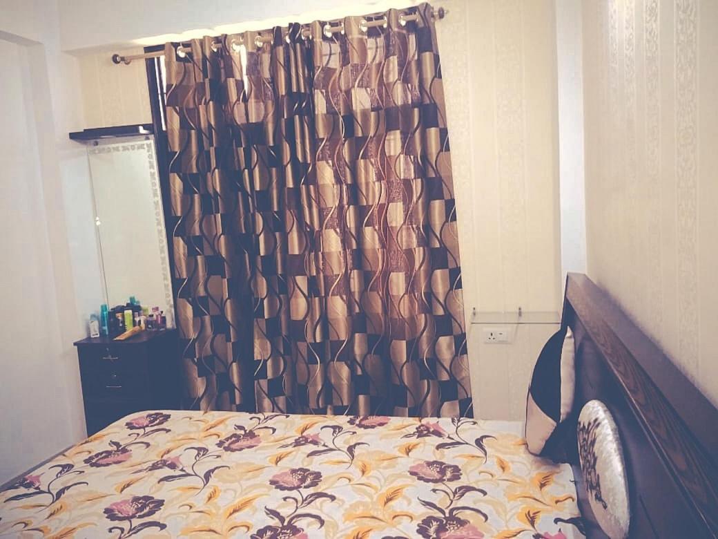 Apartment 3BHK Luxurious Home Stay, Varanasi, India