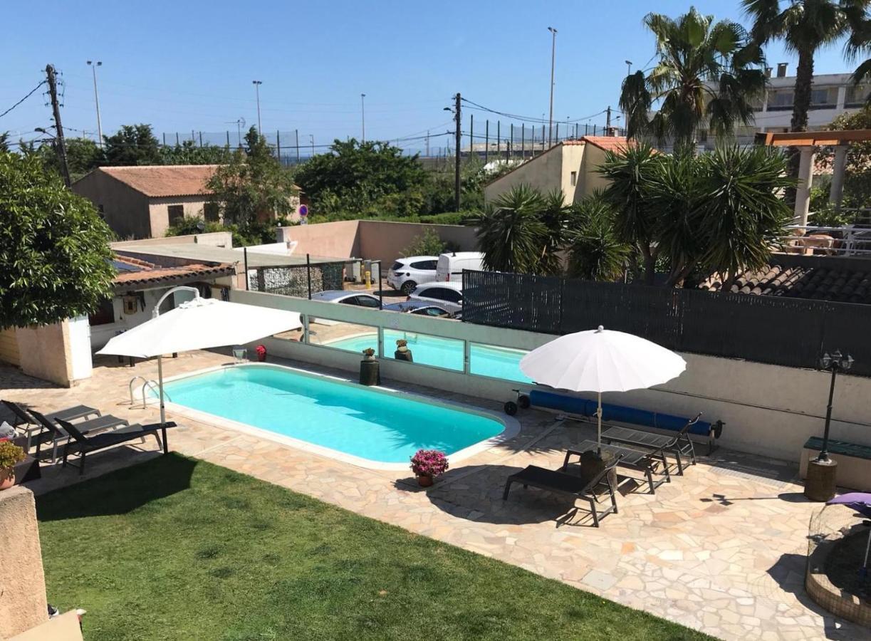 Hostels In Villeneuve-loubet Provence-alpes-côte D