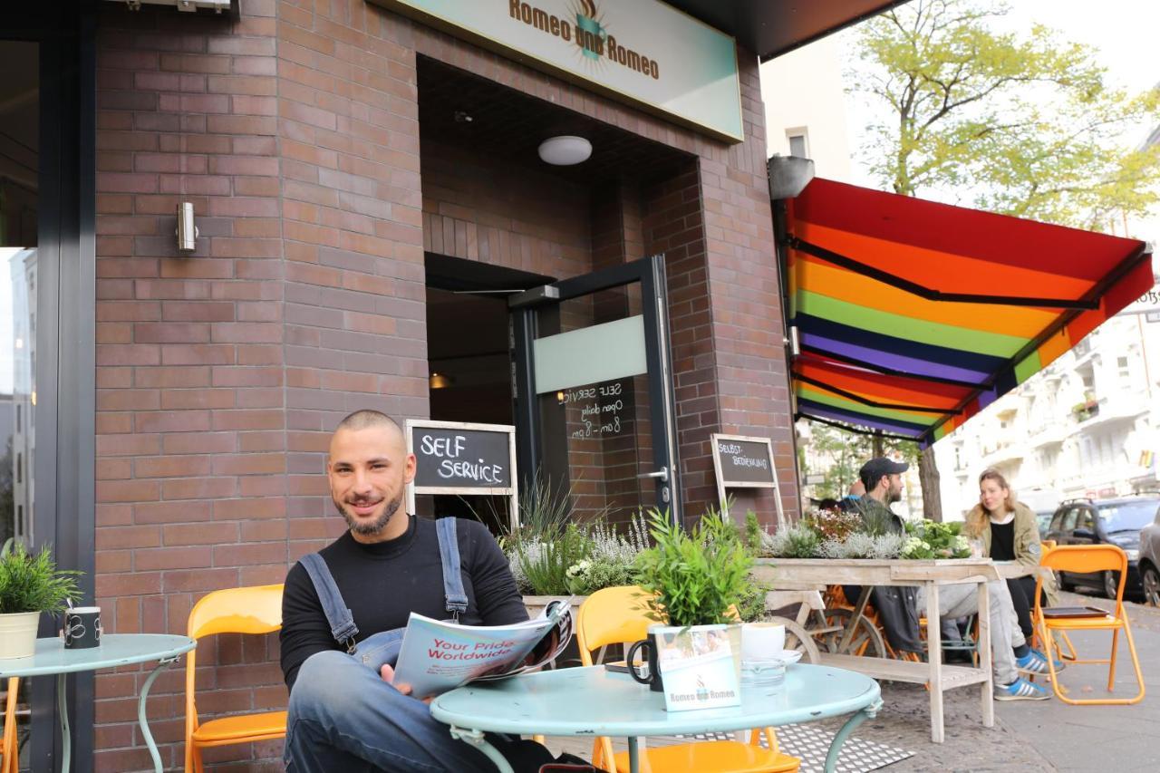 Tom S Hotel Gay Hotel Deutschland Berlin Booking Com
