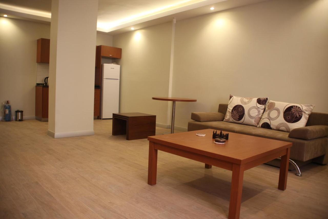 Honey House Apartment, Istanbul, Turkey - Booking com