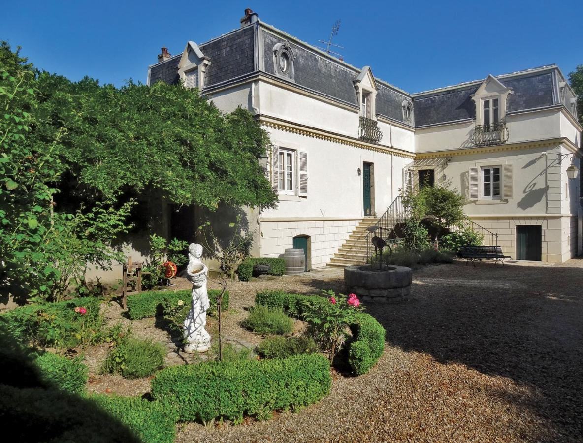 Bed And Breakfasts In Virey-le-grand Burgundy