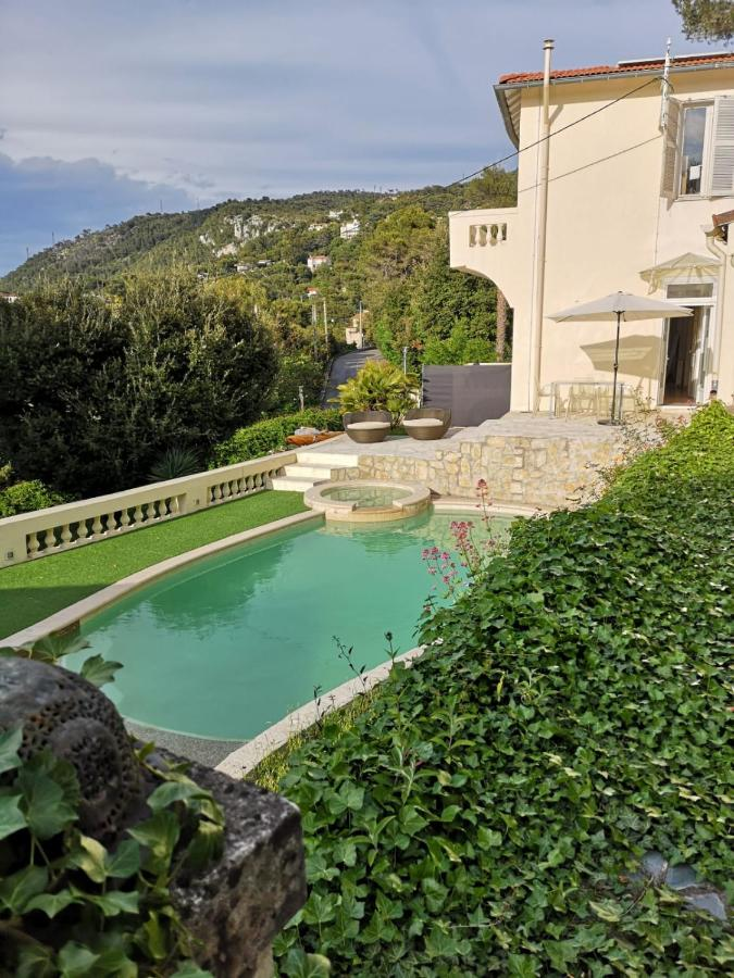 Hostels In Utelle Provence-alpes-côte D