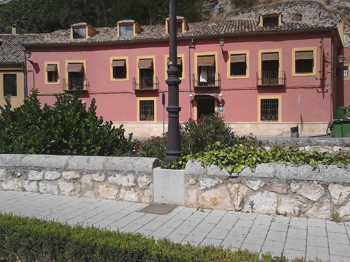 Guest Houses In Jábaga Castilla-la Mancha