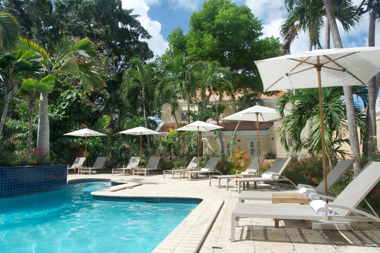 Hotels In Tera Kora