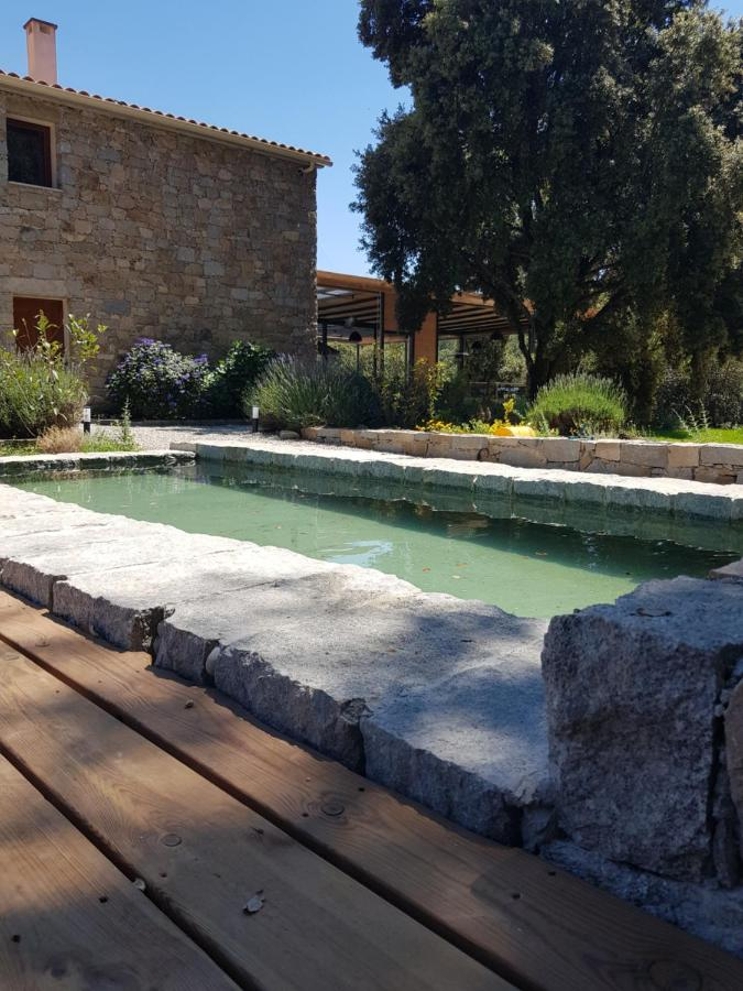 Bed And Breakfasts In Ventiseri Corsica