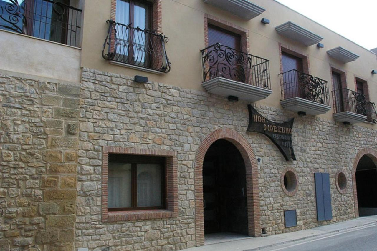 Hotels In Fatarella Catalonia