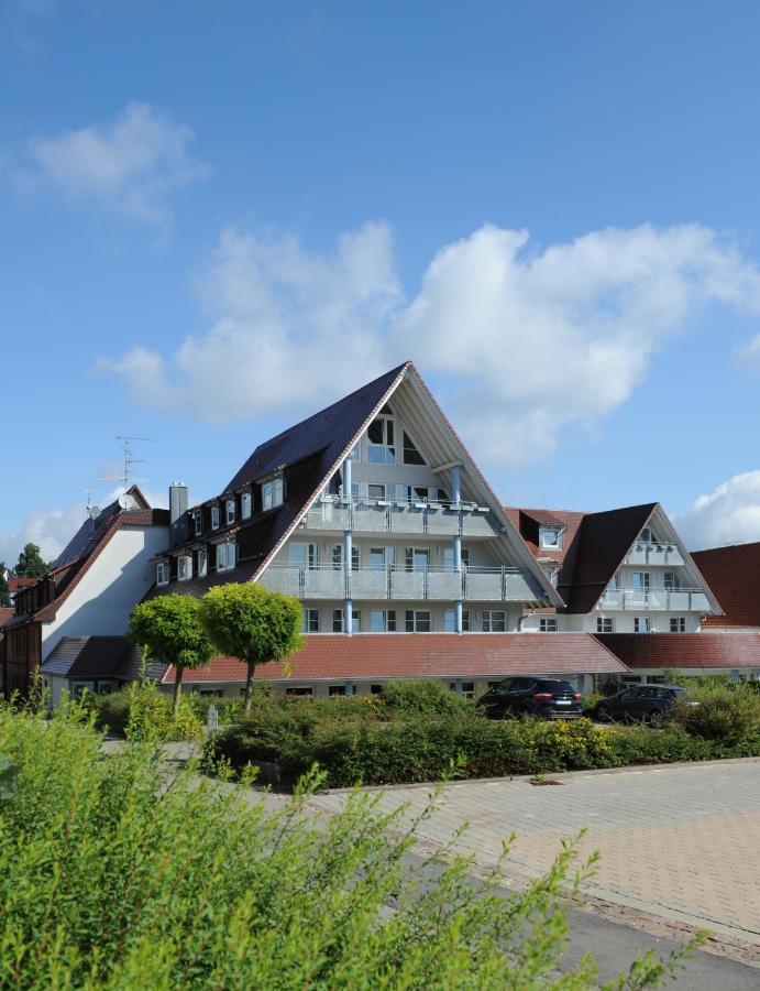Gasthof Hotel Post Laichingen Updated 2019 Prices
