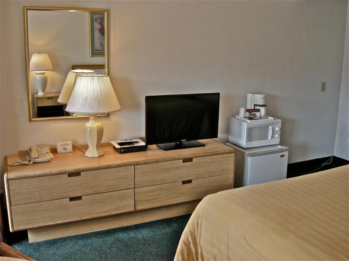 Hotels In La Grande Oregon