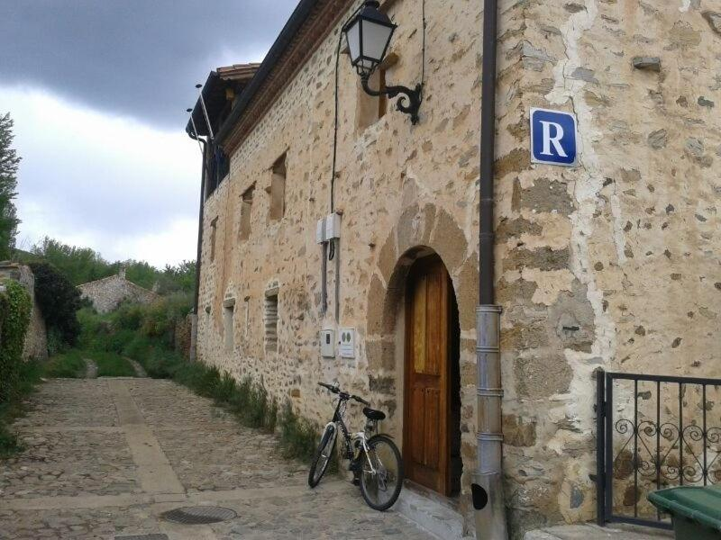 Hostels In Enciso La Rioja